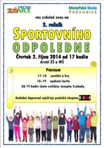 Sportovni_den_2014