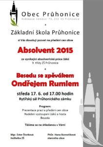 Pozvanka_Absolvent_2015