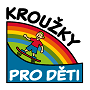 Krouzky_logo